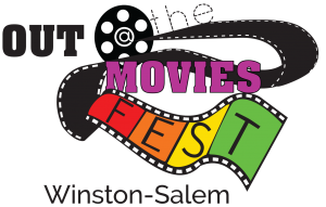 Out-at-the-Movies-logo