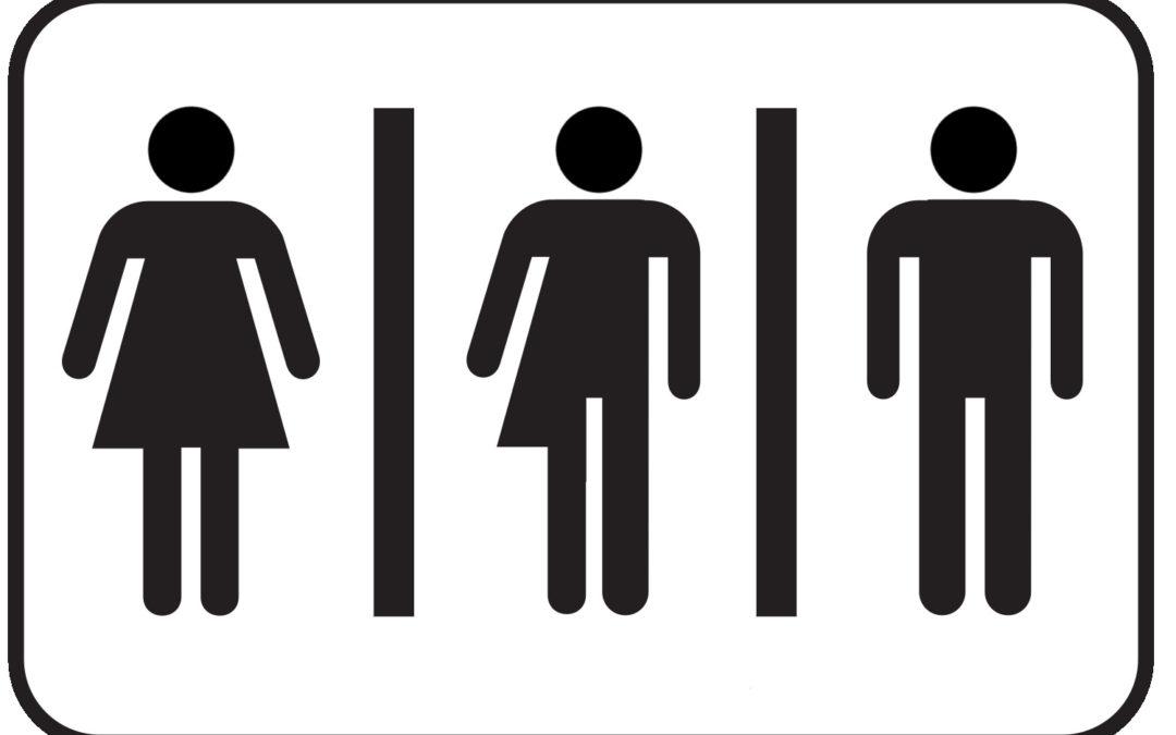 Bathrooms For Everyone