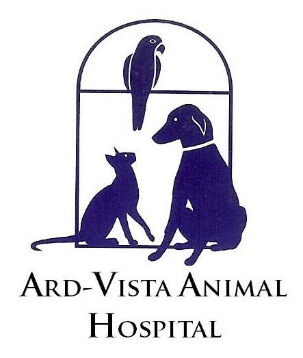Ard Vista Logo