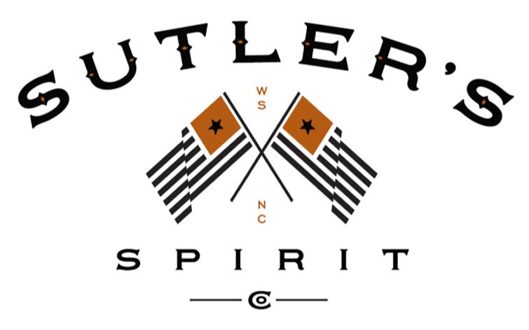 sutler-spirit-logo